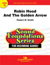 Robin Hood and the Golden Arrow.jpg