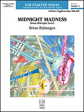Midnight Maddness.jpg