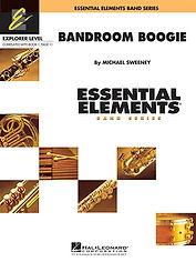 Bandroom Boogie.jpg