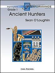 Ancient Hunters.jpg