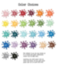 color chart to go jpeg - 4-17.jpg