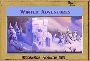 Winter Adventure template.jpg