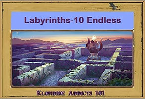 Labyrinth 10 weblogo.jpg