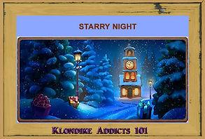 starry night template.jpg