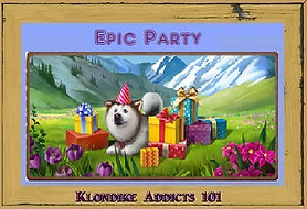 epic party template.jpg