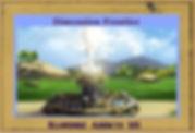 temp land background.jpg