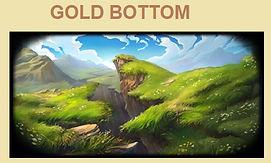 gold bottom image.jpg