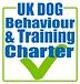 UKDogCharter-logo[8032] (2).png