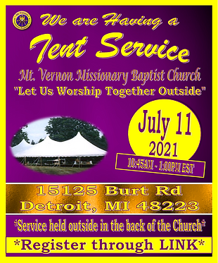 Tent Service Flyer.png
