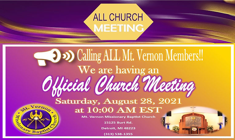 Church Meeting YouTube.jpg