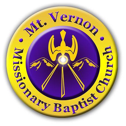 Mt. Vernon Logo.jpg