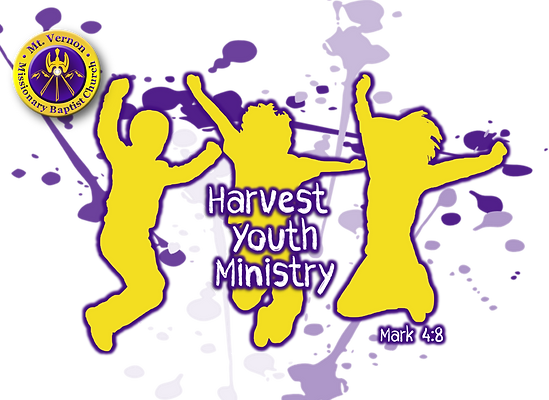 Harvest Youth Ministry Logo.png