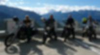 Ullatours Frauentouren