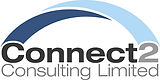 Connect2 Consulting Limited Logo