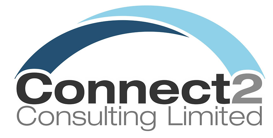Connect2 logo.jpg