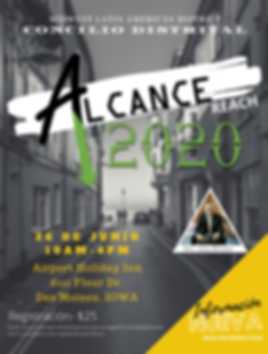 2020 Council Promo-revised final.png