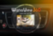 wannaview_360(2).png