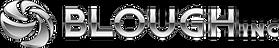 Blough_Logo_med.png