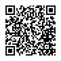 120259938_336287844153818_2382596747427589342_n.png