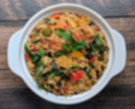 thai basil fried rice.jpg
