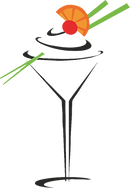 Arthurs Logo-Black no Background.png