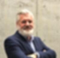 Jef Teugels 20 juni 2019 - Copy.JPG