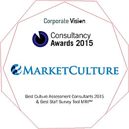 customer obsessed culture assessment award