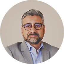 Amir_paracha_CEO_unilever.png