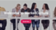 customer_culture_onlinelearning_image_li