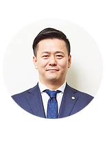 9. MR. TATSUHIKO FUKATANI png-01.png