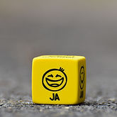 blur-color-cube-208147.jpg
