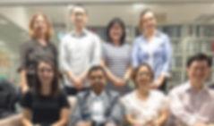 team photo 20180921-2.JPG