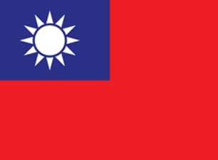 taiwan-flag-xs.png