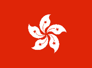 hongkong-flag-xs.png