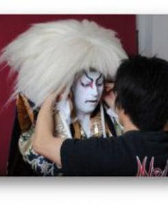 歌舞伎3.jpg