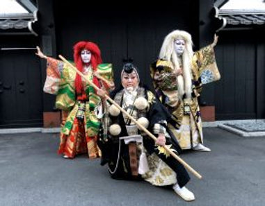 歌舞伎5.jpg