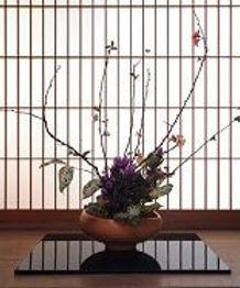 ikebana01-272x187.jpg