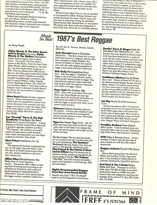 1987 Top Reggae 001.jpg
