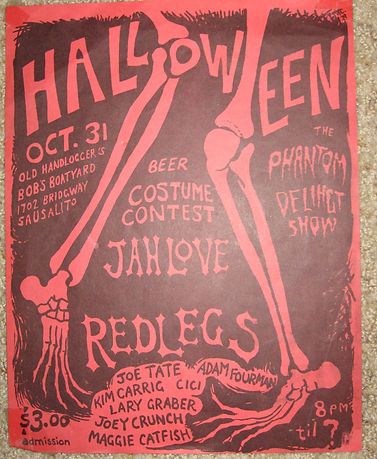 Redlegs Jah Love Poster 1979_edited.jpg