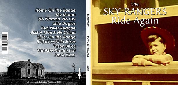 Sky Rangers Ride Again Cover.jpg