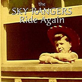 Sky Rangers Cover.jpg