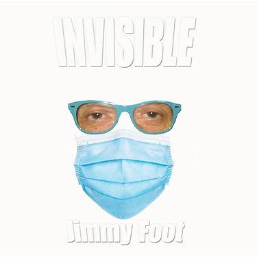 Invisible cover3000X3000X300dpi.jpg