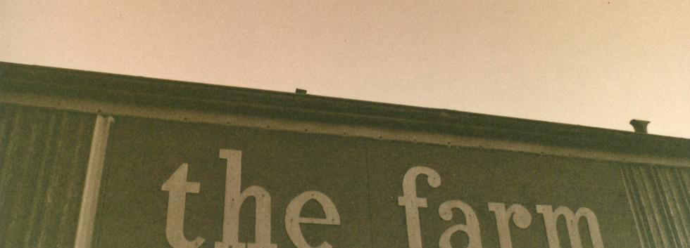 The Farm outside sign.jpg