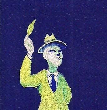 Tea Leaf Green - TLG Man.jpg