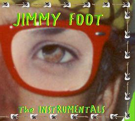 JF Inst Cover.jpg