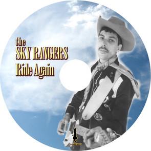 Sky Rangers Ride Again CD Face.jpg