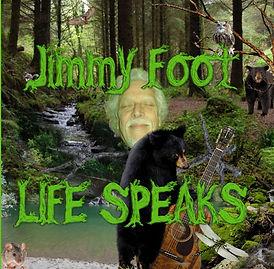 Life Speaks Cover.jpg