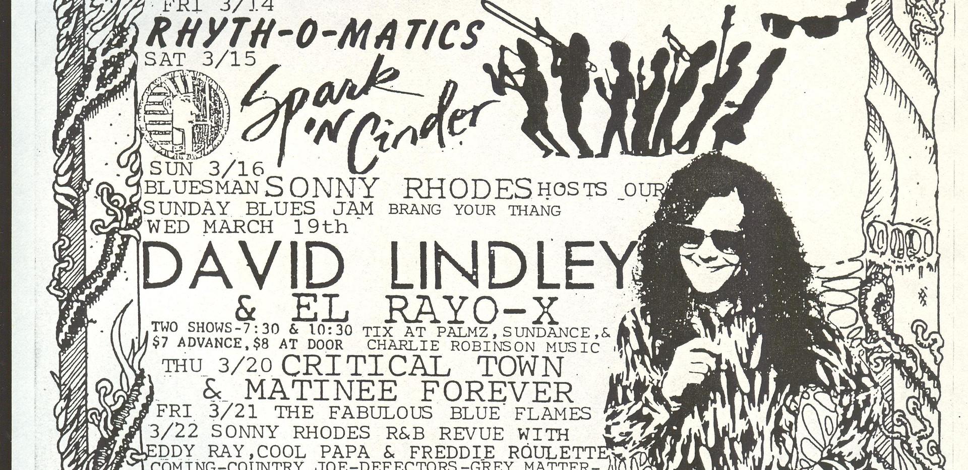 ROM w David Lindley Poster 001.jpg