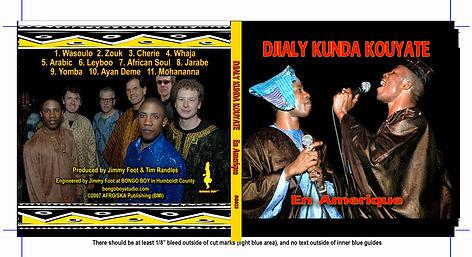 DKK cover 11 2011.jpg