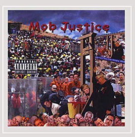 JF Mob Justice Cover.jpg